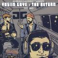 Mos Def, Marvin Gaye - Yasiin Gaye: The Retuern Side Two (2LP)