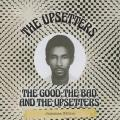 Lee Perry, Upsetters - Good The Bad And The Upsetters