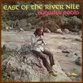 Augustus Pablo - East Of The River Nile (180g)