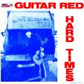 Guitar Red - Hard Times (With Downlord Code)
