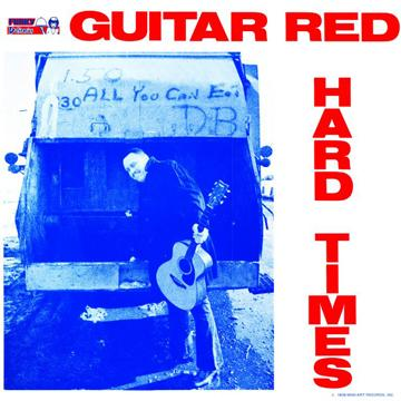 Hard Times (With Downlord Code)