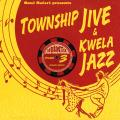 Various - Soul Safari Presents Township Jive & Kwela Jazz Volume 3 (1960-1965)