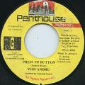 Mad Anju - Press Mi Button (Penthouse)