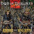 Alborosie, King Jammy - Dub Of Thrones: Alborosie Meets King Jammy