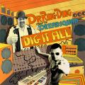 Dr Ring Ding, Dreadsquad - Dig It All