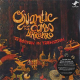 Quantic & His Combo Barbaro - Tradition In Transition (2 LP + DL)