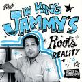 King Jammy, Various - Reggae Anthology: Roots, Reality And Sleng Teng (LP)