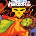 Funkadelic - Let's Take It The Stage (180 Gram Vinyl)
