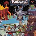 Funkadelic - Standing On The Verge Of Getting It On (180 Gram Vinyl)