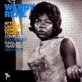 Wendy Rene - After Laughter Comes Tears: Complete Stax & Volt Singles & Rarities 1964-1965 (180 Gram Vinyl) (2 LP