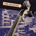 Lori Goldston - Creekside: Cello Solo