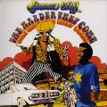 Jimmy Cliff - Harder They Come: Original Soundtrack (Remastered)