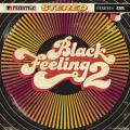 Various - Black Feeling: Volume Two