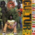 Culture - International Herb (1979)