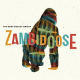 The Gene Dudley Group - Zambidoose
