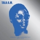 Tala A.m. - African Funk Experimentals 1975 To 1978