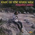 Augustus Pablo - East Of The River Nile (国内盤)