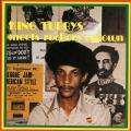 Augustus Pablo - King Tubbys Meets Rockers Uptown (国内盤)