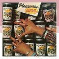 Pleasure - Accept No Substitutes