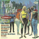 Various - Early Girls Volume 5
