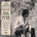 Various - A Road Leading Home: Songs By Dan Penn