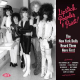 Various - Lipstick, Powder & Paint! The New York Dolls Heard Them Here First