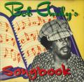 Bob Andy - Song Book (Studio One)