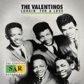Valentinos - Lookin' For A Love: The Complete SAR Recordings