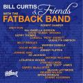 Bill Curtis & Friends - With The Fatback Band
