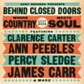 Various - Behind Closed Doors - Where Country Meets Soul