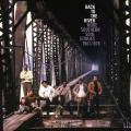 Various - Back To The River: More Southern Soul Stories 1961-1978 (3CD)