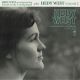 Hedy West - Hedy West / Hedy West Vol 2