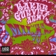 Baker Gurvitz Army - Live In Milan Italy 1976