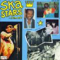 Various - Ska Stars Of The 80's (Prince Buster, Laurel Aitken, Ska Flames Etc.)