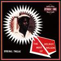 Delroy Wilson - Best Of Delroy Wilson: The Original Twelve (Heartbeat/Studio One JPN)