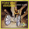 Dennis Alcapone - Forever Version (Studio One Productions)