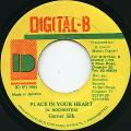 Garnett Silk - Place In Your Heart