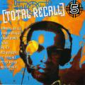 Various - Total Recall 5: King Jammy Productions