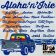 Various - Aloha 'n' Irie: Hwaii Driving Me Crazy