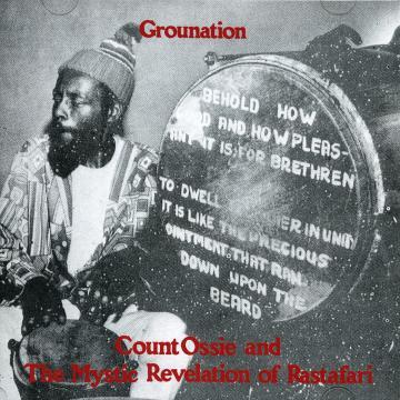 Grounation (2CD)