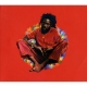 Dennis Brown - We Remember Dennis Brown (2 CD)