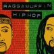 Various - Raggamuffin Hip Hop