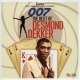 Desmond Dekker - 007: Best OF Desmond Dekker (2CD)