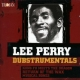 Lee Perry - Dubstrumentals (2CD)