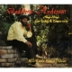 Gladstone Anderson, Roots Radics - Sings Song For Today & Tomorrow + Radical Dub Sessions (2CD)