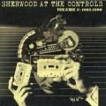 Various - Sherwood At The Controls Volume 2: 1985-1990 (Japanese Edition)