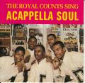 Royal Counts - Acappela Soul vol. 1