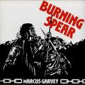 Burning Spear - Marcus Garvey (Remastered) (Palm Pictures US)