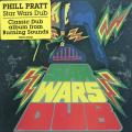Phil Pratt - Star Wars Dub