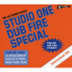 Various - Studio One Dub Fire Special